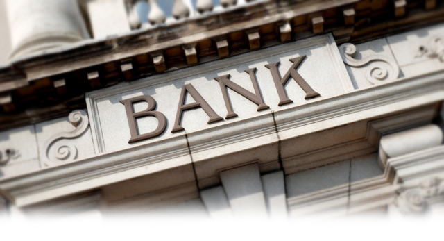 Banking Industry
