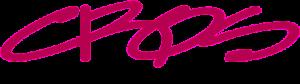 CROS Logo