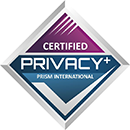 CertifiedPrivacyLogo130px
