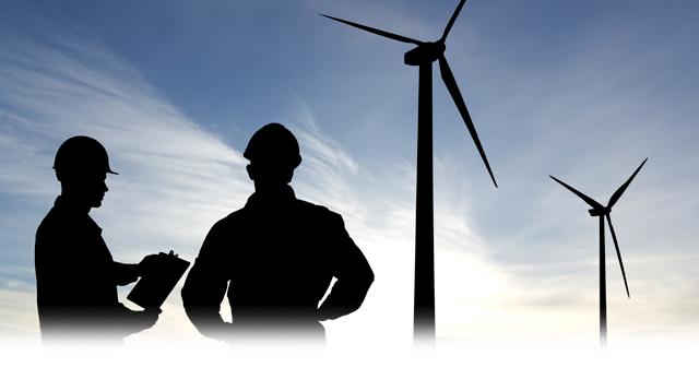Energy-Industry
