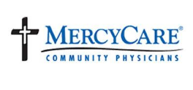MercyCare Marion