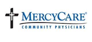 MercyCare Marion